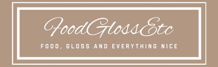 foodglossetc